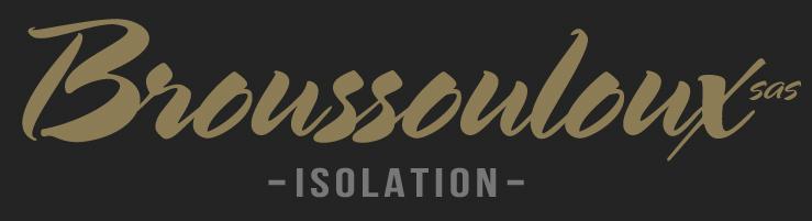 http://broussouloux-isolation.fr/wp-content/uploads/2015/06/logo-WEB-242424.jpg